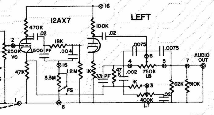 荣威350cd机主电源接线图