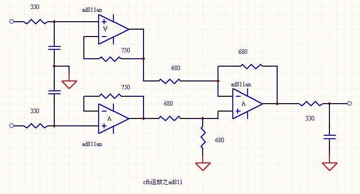 本次摩机集中在模拟输出部分,涉及到电路改动。 提醒: *摩机有风险,本文意见仅供参考;据此摩机导致损坏、失去质保,后果自负!*  . 原始增益分配的分析 本机原始增益分配是: Gn:3×(-0.12) Gp:3×0.56 分析过程略。 可以看到:这个脚同DAC的模拟输出放大器的偏置相关,它的电位就等于四个差动脚的静态电位。 在datasheet中,25脚就是简单地通过两个电容到地。  如果水晶是这么接的话,我就根本没必要说这一大通废话。但不巧的是,小龙显然是看了一眼43122的评估