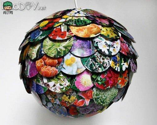 瓷器 工艺品 陶瓷 500_400